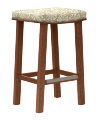 Minnie Counter Stool Maine Cottage Colorfulfurniture Bar