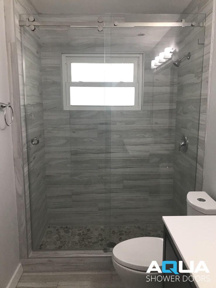 Frameless Rolling Glass Shower Doors.Frameless Shower Doors Glass Shower Doors Frameless