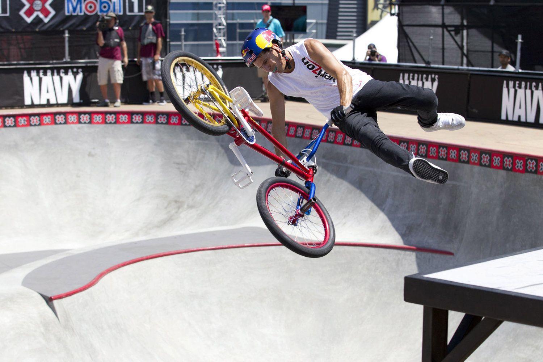 BMX Freestyle hd | Bmx freestyle, Bmx dirt, Bmx