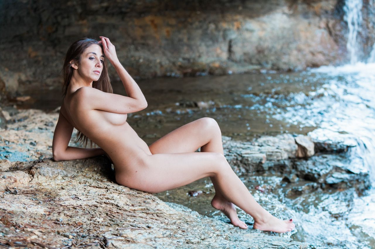 In wv pics Nude