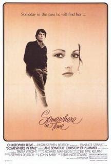 Pide Al Tiempo Que Vuelva Dvdrip Latino Somewhere In Time Streaming Movies Free Jane Seymour