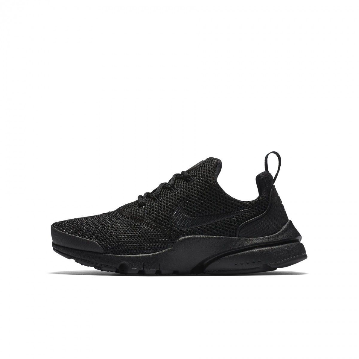 huge discount on wholesale amazon Basket Air Presto Fly Junior | Nike en 2019 | Chaussures ...