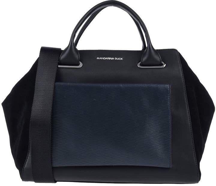 90419c88d9b MANDARINA DUCK #Handbags | Gorgeous Women's Bags