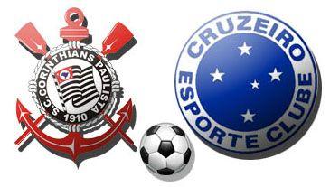 Corinthians X Cruzeiro Assistir Assistir Transmissão