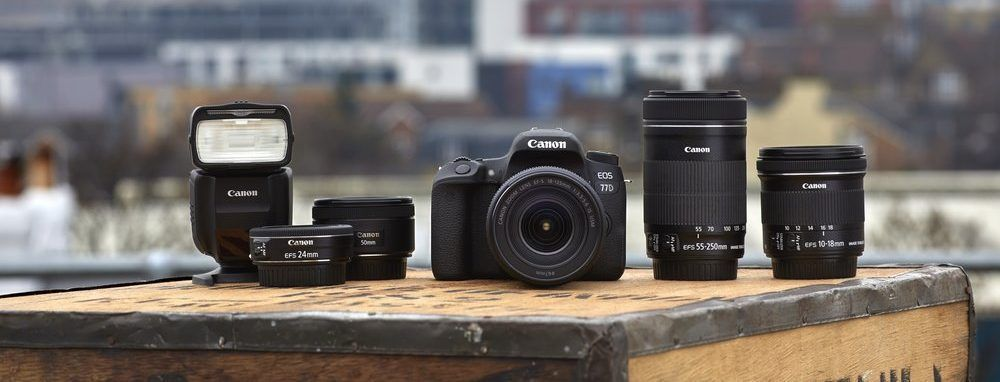 best canon eos 77d lenses 2018 buying guide https rh pinterest co uk canon rumors buying guide canon printer buying guide