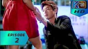 Marriage Not Dating Ep 2 연애 말고 결혼