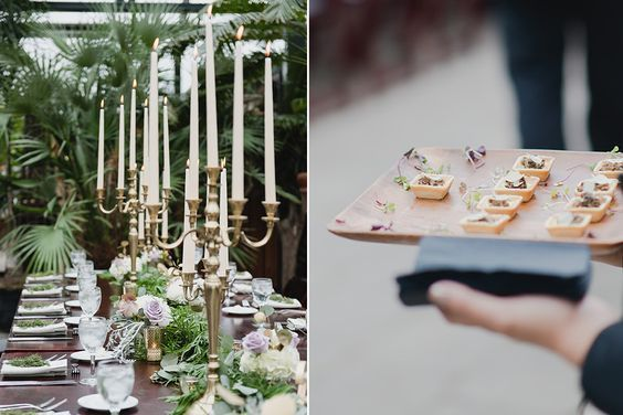 Spring Planterra Conservatory Wedding-67