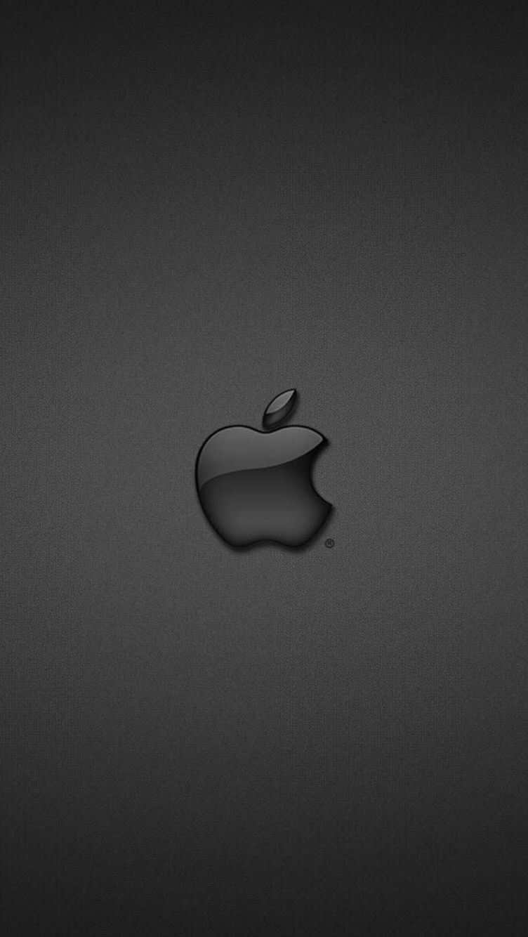 iPhone wallpaper Apple logo | Обои iPhone wallpapers в ...