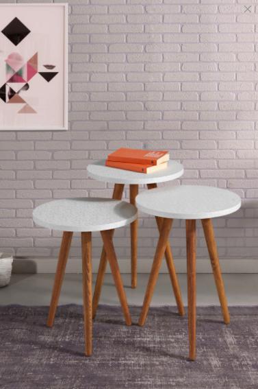 pralina zigon sehpa beyaz 2020 kahve masasi mobilya dolaplar