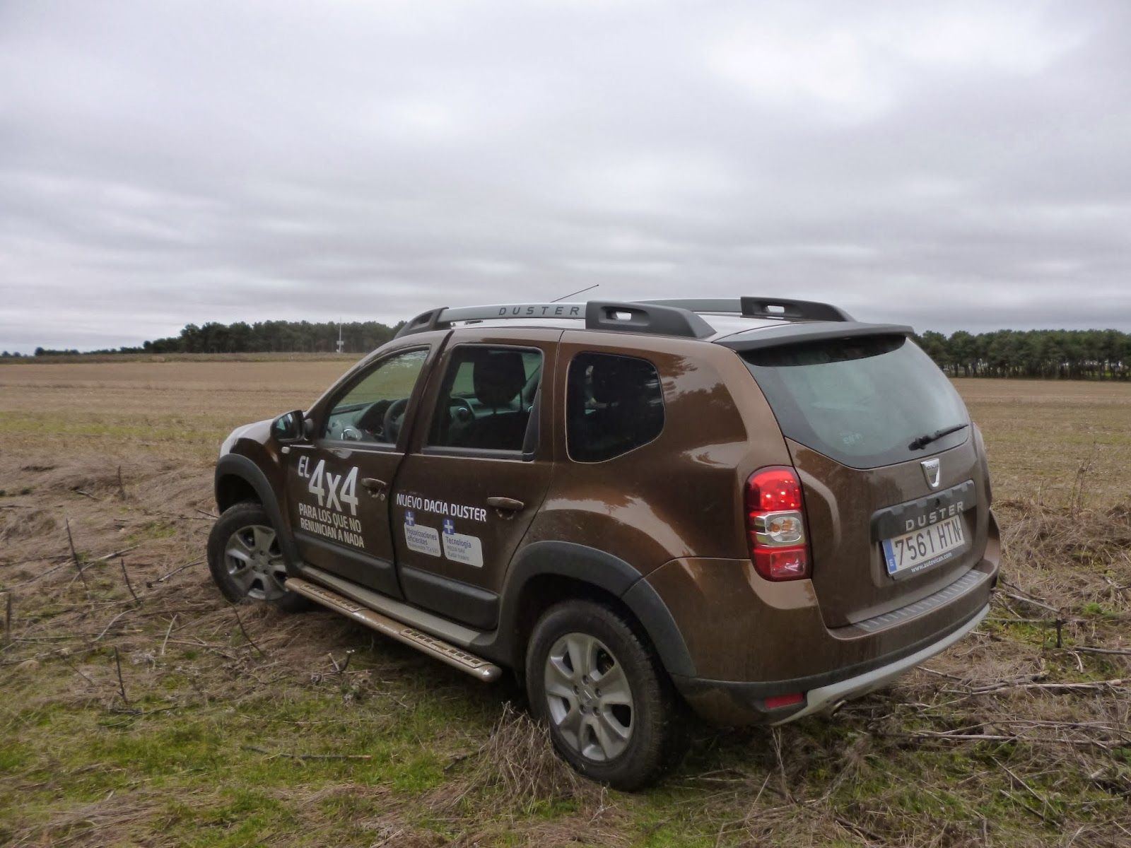 Dacia duster new 2014 dacia duster pinterest dusters cars and 4x4