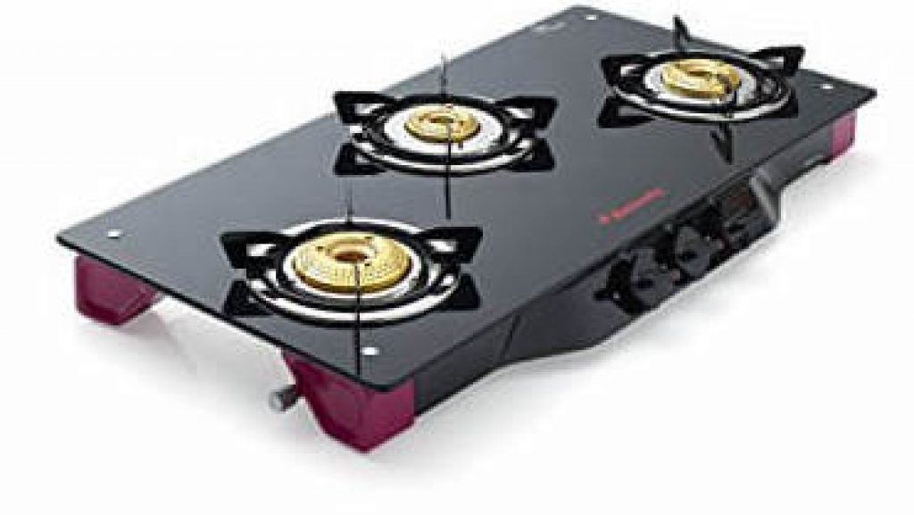 Top 10 Best Gas Stove Brands In India 2