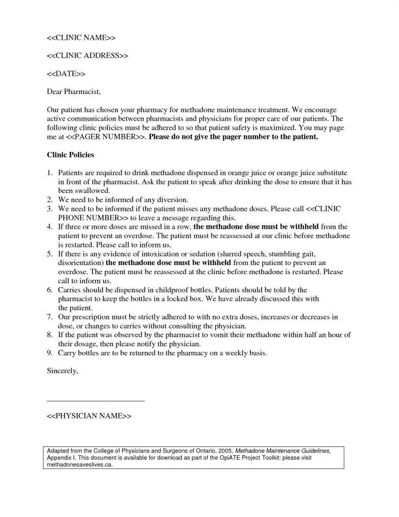 27 Pharmacist Cover Letter Resume Cover Letter Examples Cover