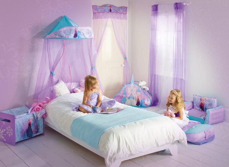Frozen Bedroom Accessories Homipet Frozen Bedroom Frozen Bedroom Decor Frozen Girls Bedroom