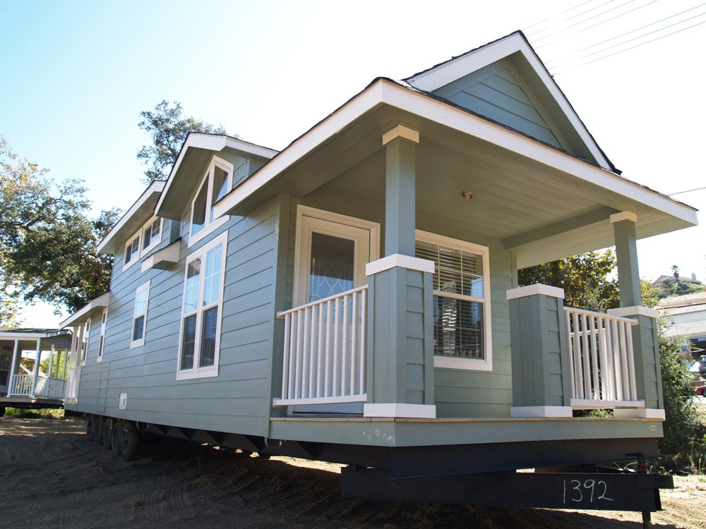 2019 instant mobile house thecottageloft for sale in