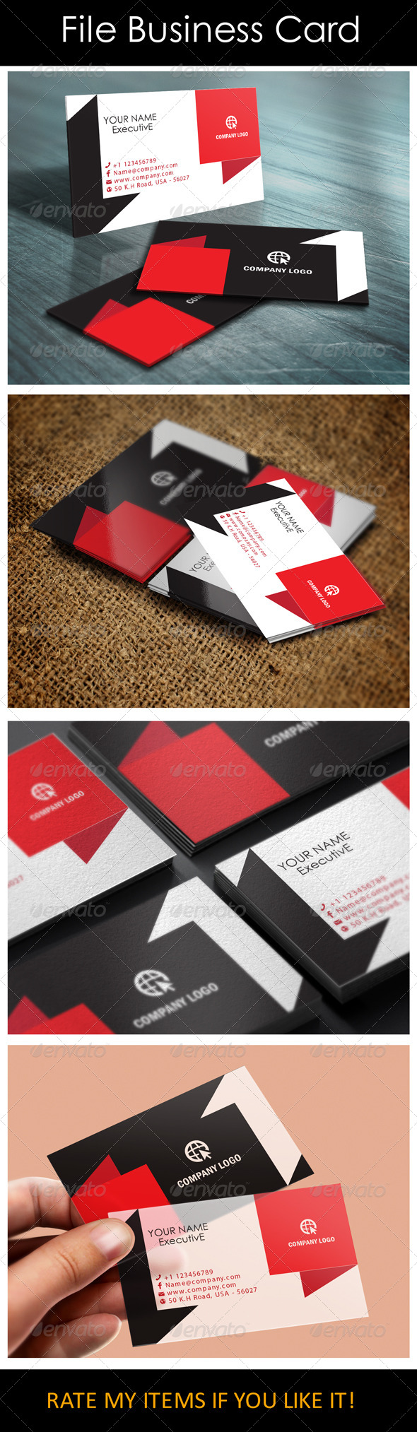 Divorce Letter Template Free%0A Corporate File Business Card