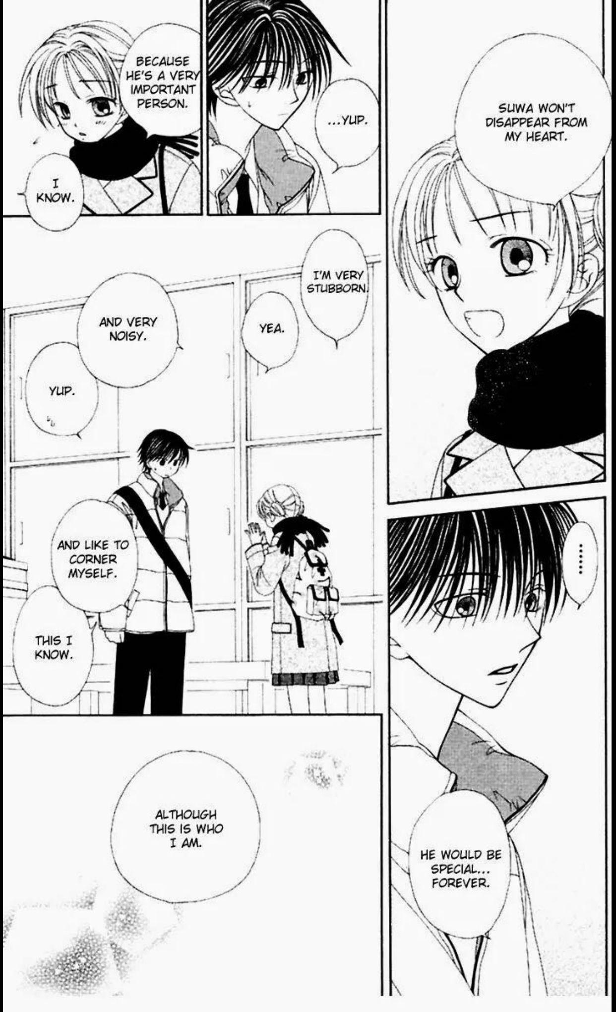 Pin by Animemangaluver on Hitsuji no Namida Manga (Kanzaki