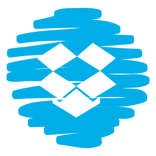 Dropbox Distorted Round Icon Ad Sponsored Affiliate Icon Distorted Dropbox In 2020 Logo Sign Abstract Design Graphic Resources