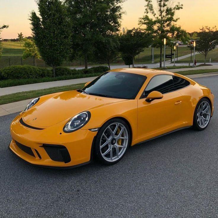 "Porsche Club On Instagram: ""Gt3 Via Tony"" -"