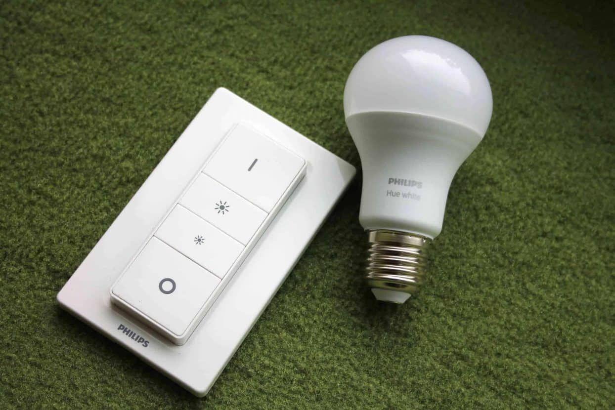 Pin Auf Lichtsteuerung
