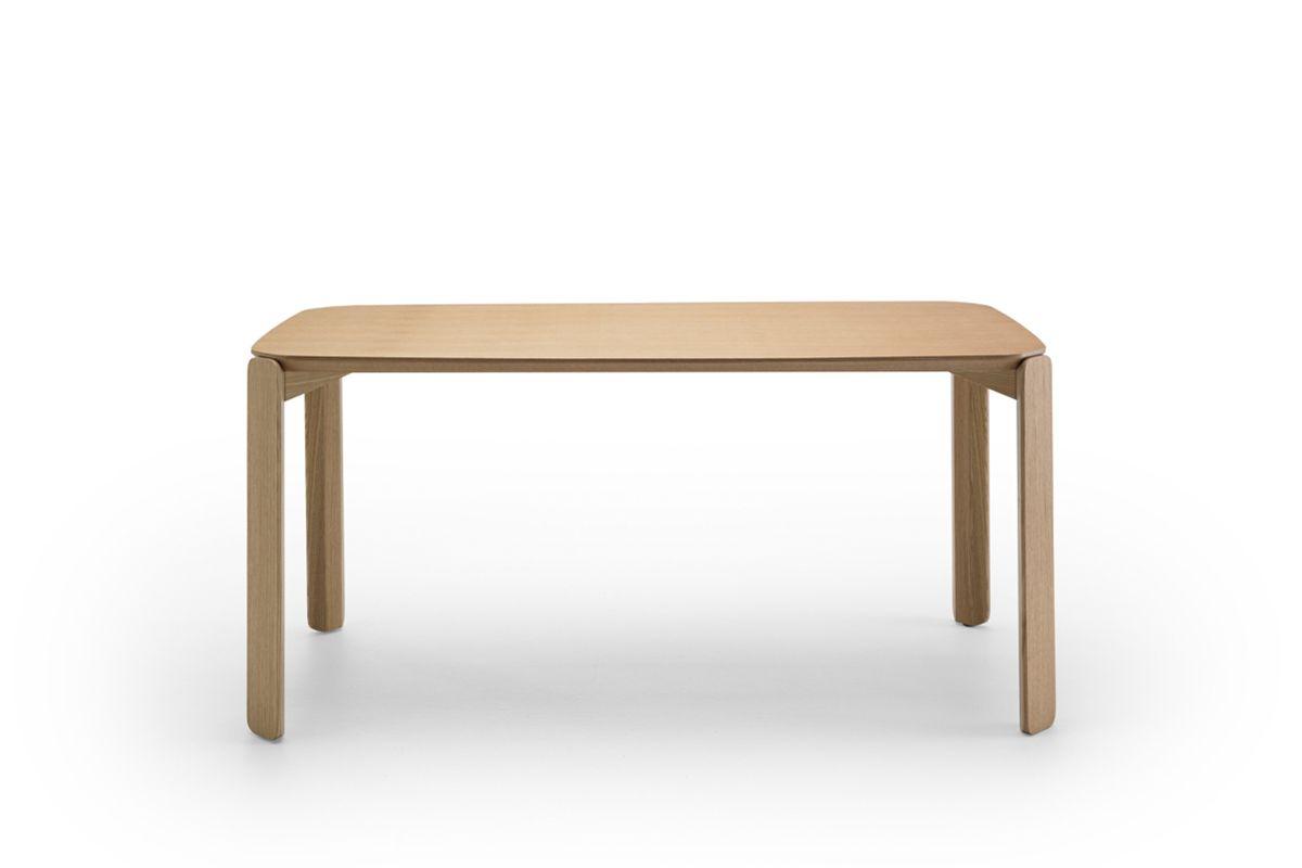 La Table Modulaire 45 Du Studio Laselva Blog Esprit Design Mobilier De Salon Table A Manger Moderne Meuble Moderne