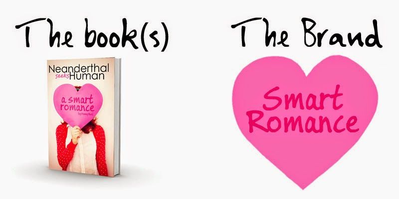 Reid Romance: Self-Publishing... let's start with the basics (Part 1 in a ?? part series)