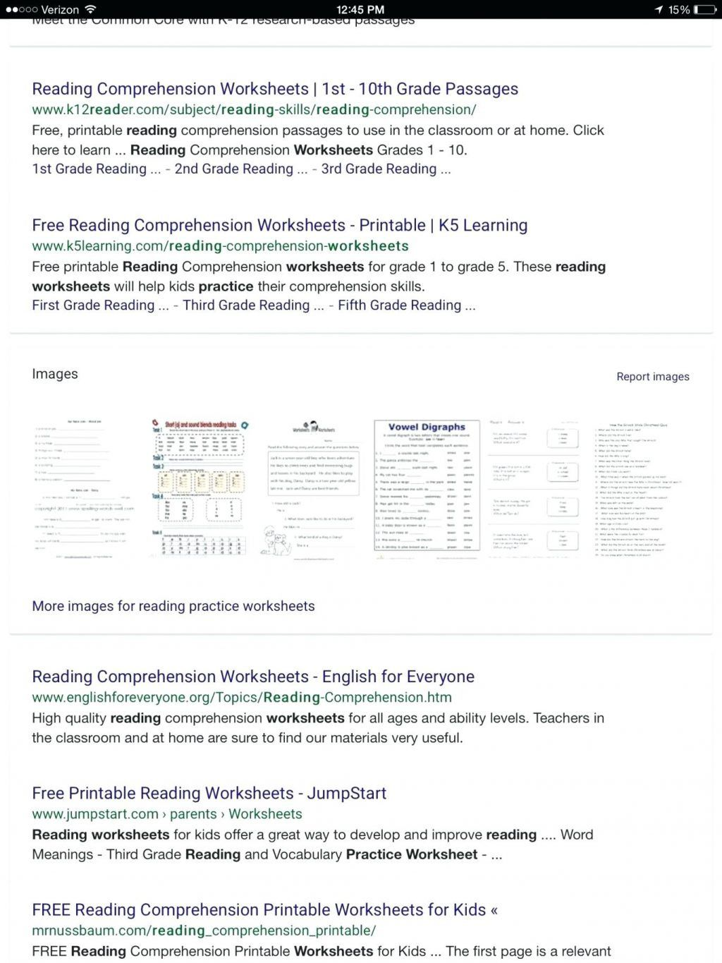 4 English Worksheets Ks3 Math Worksheet For Grade 3