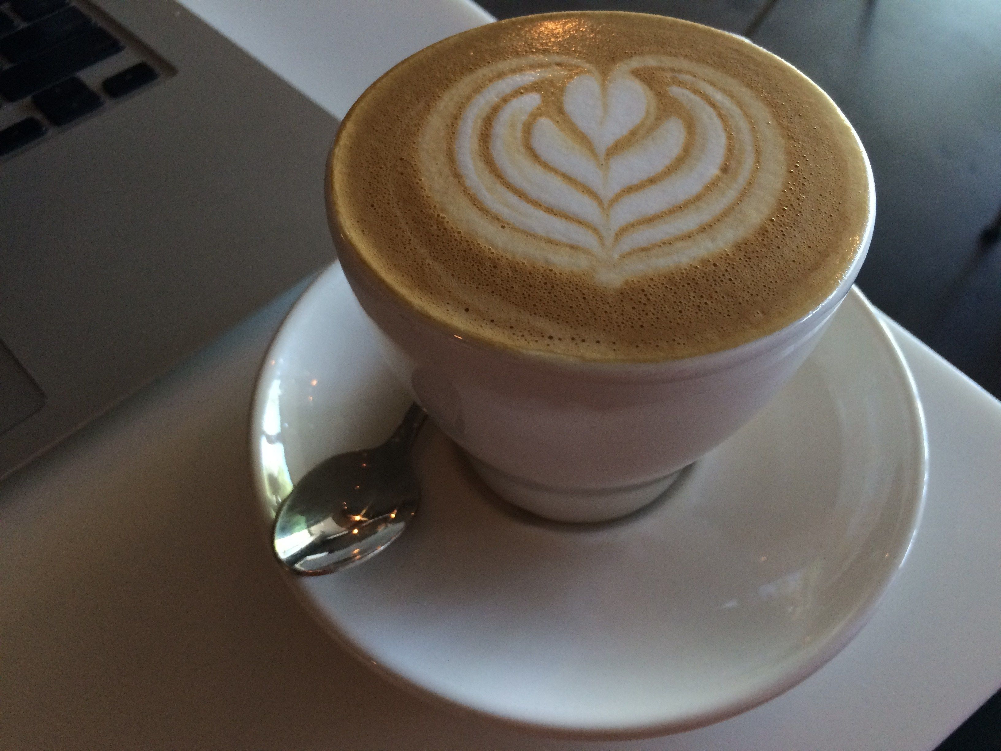 The 16 Best Coffeehouses in Metro Phoenix The Valley is