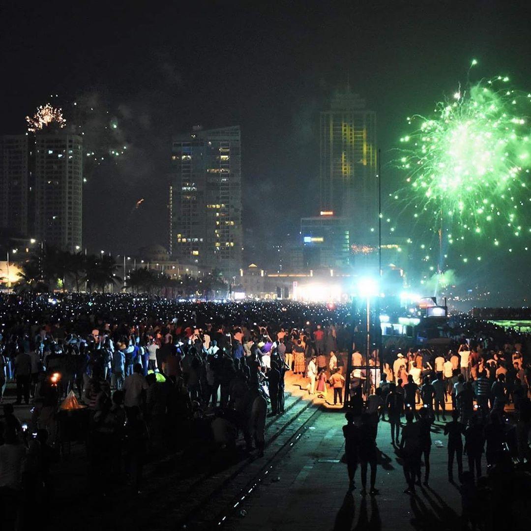 New Year 2️⃣0️⃣2️⃣0️⃣ happynewyear newyear