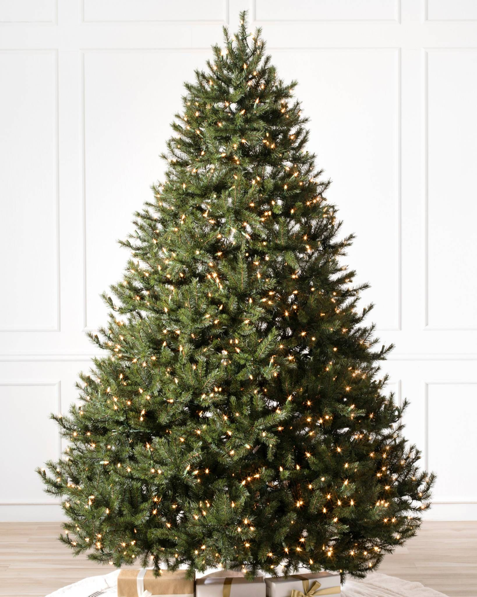 Rocky Mountain Pine | Realistic artificial christmas trees ...