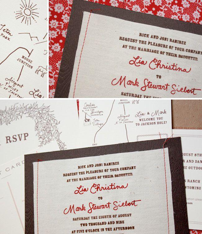wedding invitation templates for muslim%0A Unique Wedding Invitations