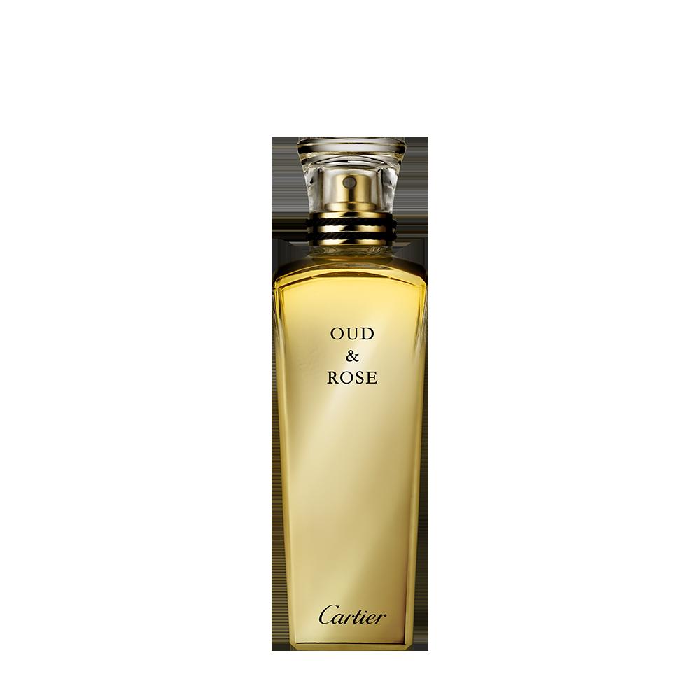 Et Rose Parfums Les Heures Homme Oudamp; De Pour Luxe Voyageuses qUVSGpzM