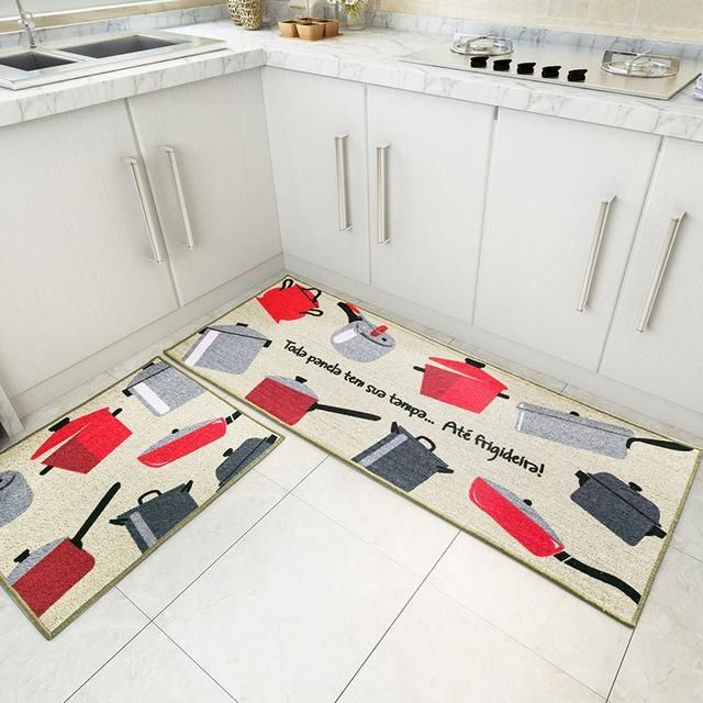 Style Modern Wash Style Mechanical Wash Hand Wash Use Bedroom