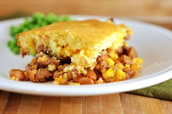 Cowboy Dinner Recipe Food Recipes Food Ground Beef Recipes