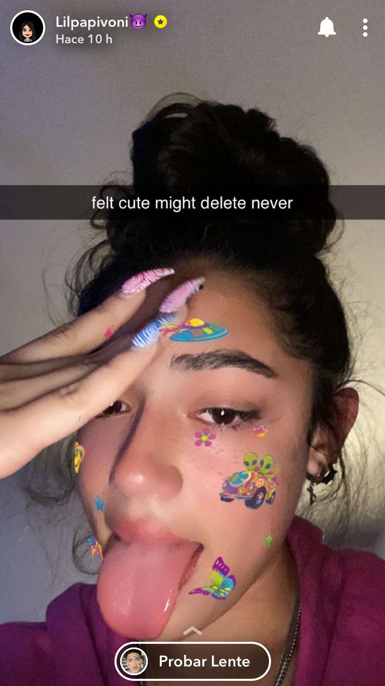 Adriananicolee Snapchat Best Friends Snapchat Friend Emojis Snapchat Names