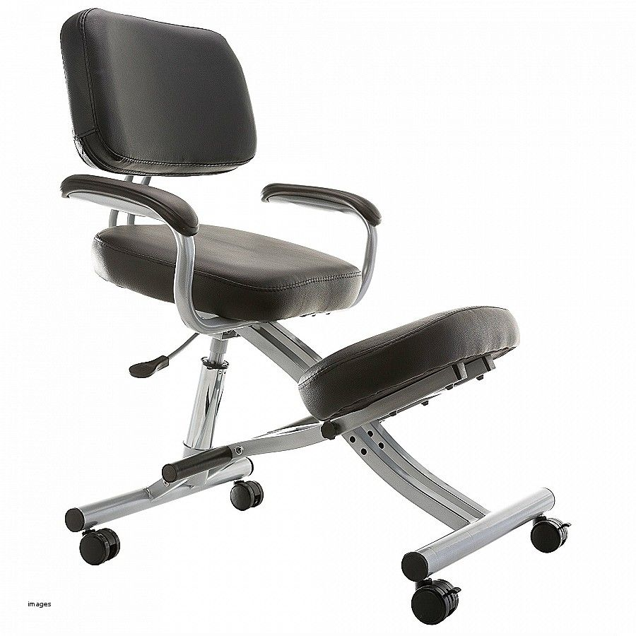 Verstellbare Kniend Hocker Schwarz Varier Stuhl Kniete Beurteilung Ergonomische Kniende Haltung Bürostuhl Tun Office Chair Ergonomic Chair Best Ergonomic Chair