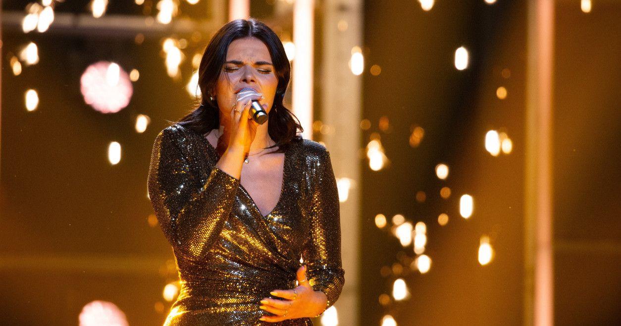 Photo gallery Norway's Melodi Grand Prix 2020 Final in