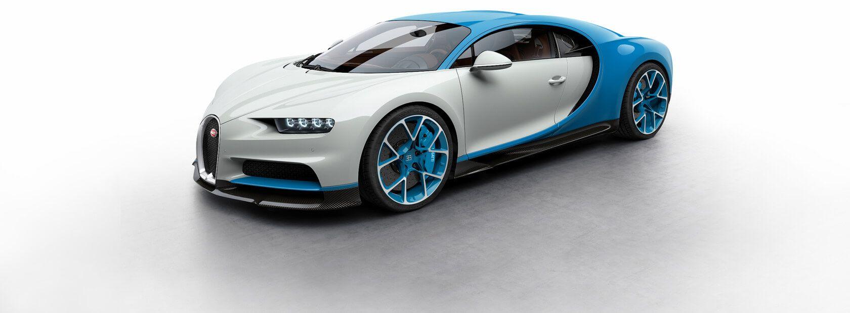bugatti chiron | bugatti chiron 2016, expensive cars and cars