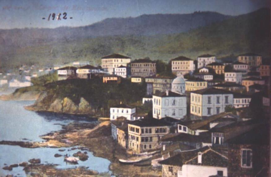 Giresun -1912