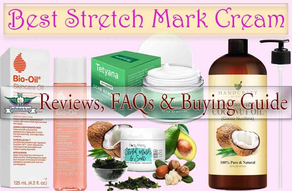 Pin On Best Stretch Mark Cream