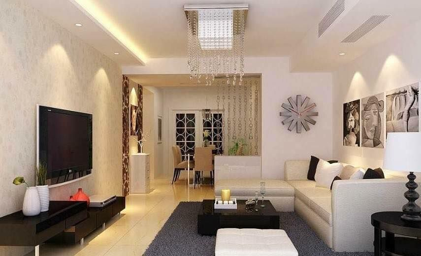 Pin On Living Room Designs And Ideas