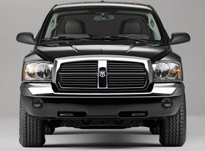 2018 Dodge Dakota Release Date And Interior 2017 2019 Car Guide