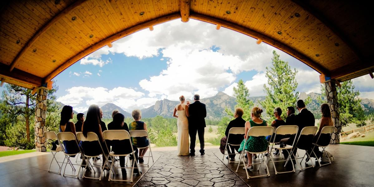 Black Canyon Inn weddings - Price out and compare wedding costs ...