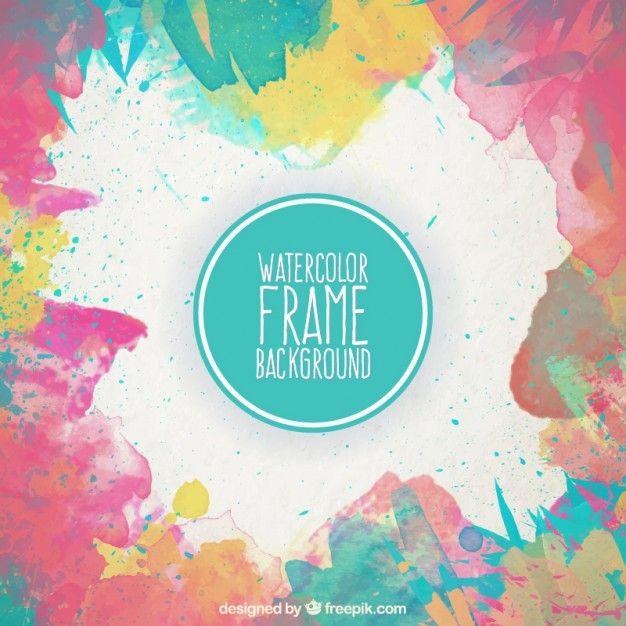 Pin von Vanessa Cheang auf WO-NEW BRAND | Pinterest | Werbung ...