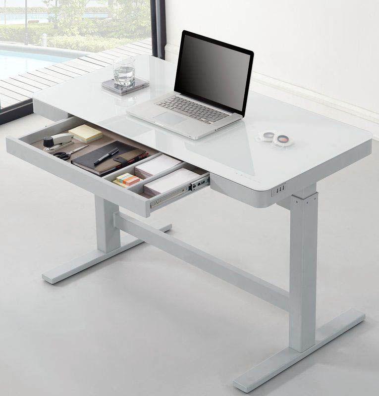 Do It Yourself Computer Desk Ideas