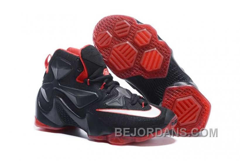 http:///free shipping 6070 off nike lebron xiii