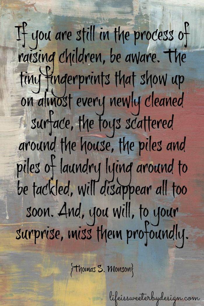 Good Parenting Views On Parenting Pinterest Quotes Sayings