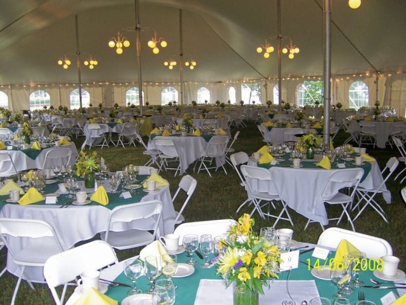 Rochester Wedding Magazine Presents Keuka College Conference Services In Rochester New York Wedding Reception Venues Wedding Magazine Wedding