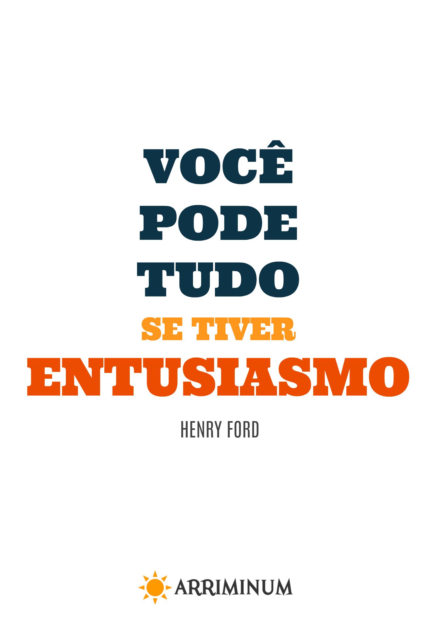Temas Mais Buscados No Brasil Em 2018 Frases De Motivação