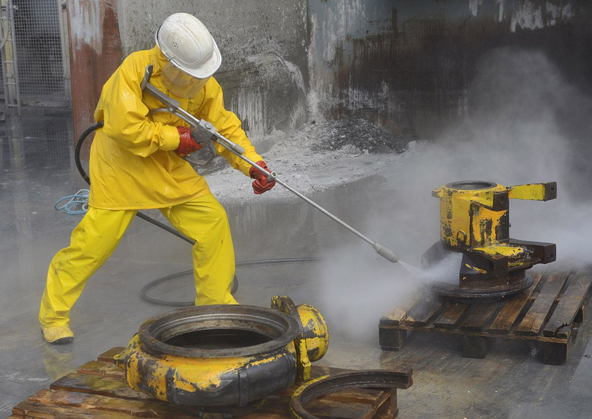 Single Post Chemical Suppliers Cleaning Chemicals Cleaning