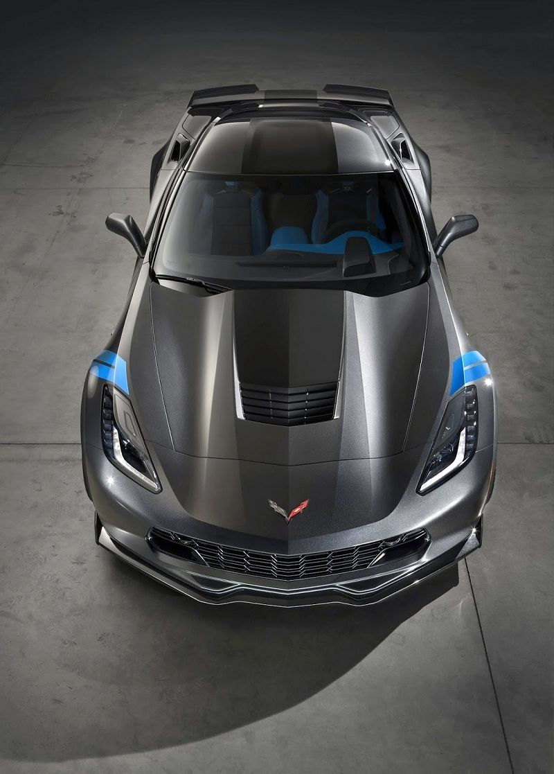 2019 Chevrolet Corvette Zora Zr1 Picture Release Date And Review
